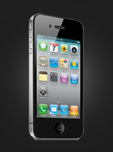 We repair iPhone 4 in Toronto