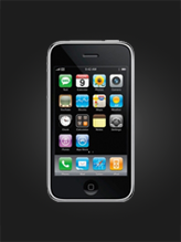 iPhone 3GS repair in Toronto