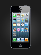 iPhone 5 Repair Toronto & North York