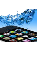 iPhone 5 Water damage Repair Toronto
